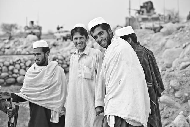 মুসলিম,উম্মা